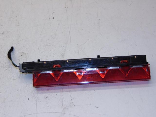 Dritte bremsleuchte zusatzbremsleuchte hinten03-07 bild2