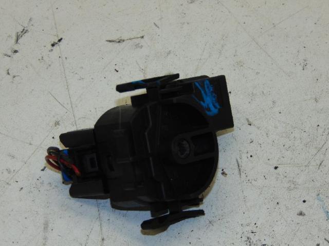 Schalter zuendschalter 1.2 55kw bild1