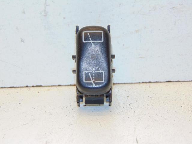 Schalter Scheibenwischerbetätigung hinten
