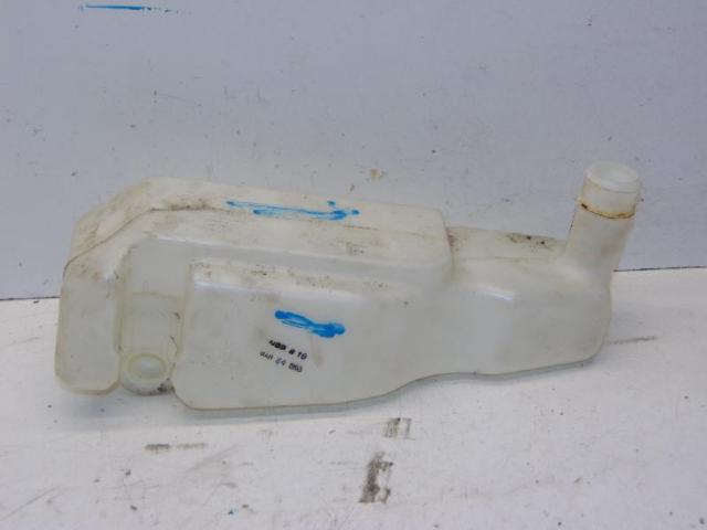 Wischwasserbehaelter hinten 92-98 bild1