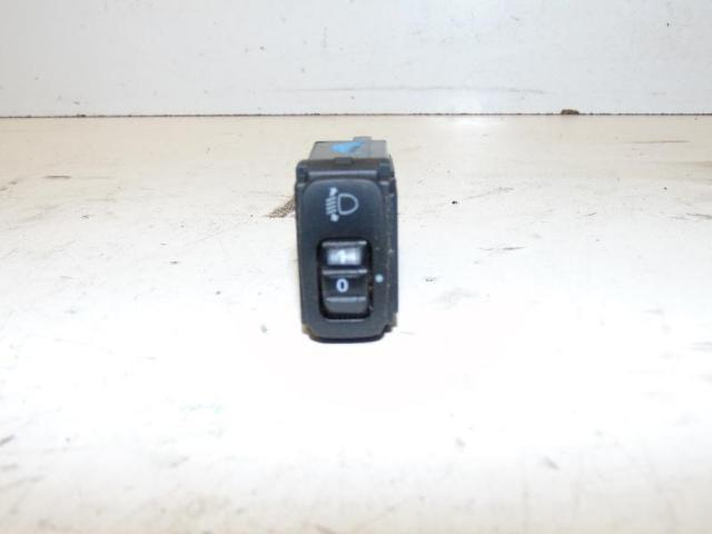 Schalter Leuchtweitenregler LWR
