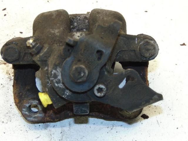Bremssattel hinten rechts  hinten rechts 1.6 80kw 01-05 bild2