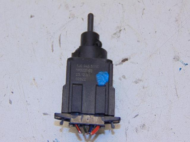 Schalter bremslichtschalter Bild