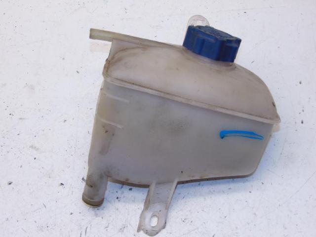 Ausgleichsbehälter Kühlwasserbehälter 1.3 50kw