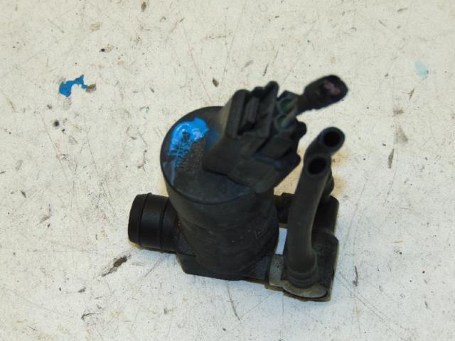 Pumpe waschanlage bild1
