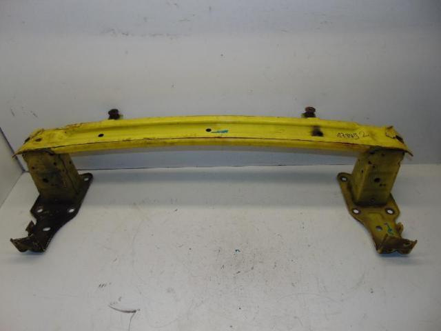 Stosstangentraeger stossfaenger traeger 06-10 bild1