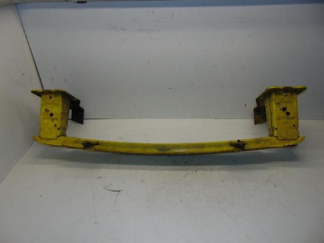 Stosstangentraeger stossfaenger traeger 06-10 bild2