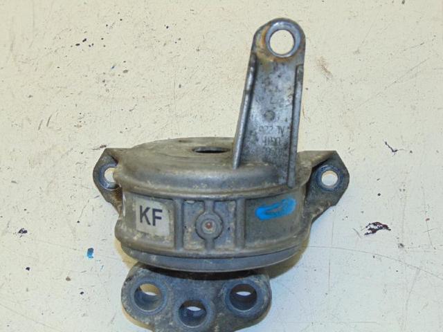 Motorlager motoraufhaengung 1.9 cdti 88kw bild2