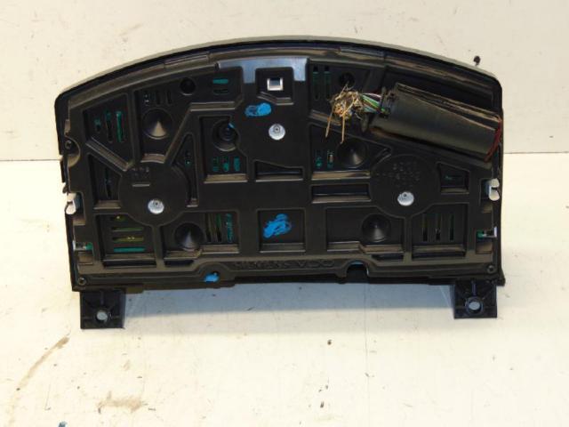 Tacho kombiinstrument entheiratet 1.6 77kw bild2