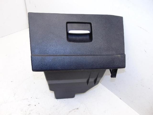 Handschuhkasten handschuhfach bild1