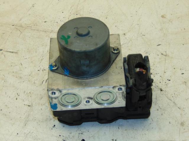 Abs hydraulikblock mit steuergeraet 2.0 tdci 96kw bild1
