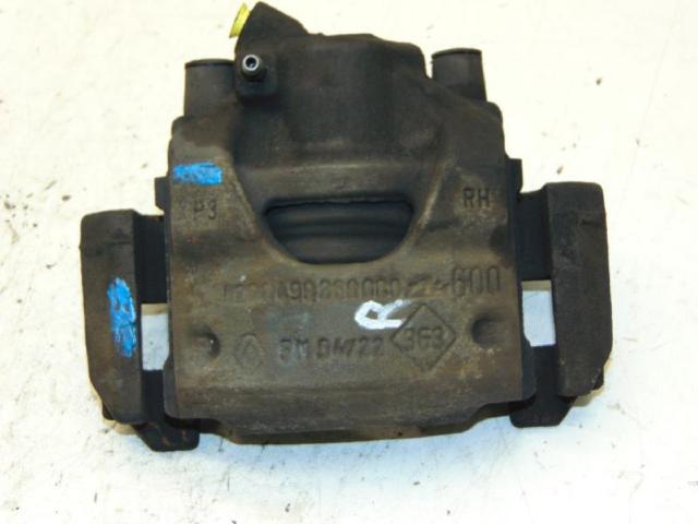 Bremssattel ATE VR vorne rechts 1.6 64kw