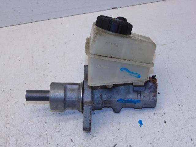 Hauptbremszylinder mit Behälter 2.0 100kw