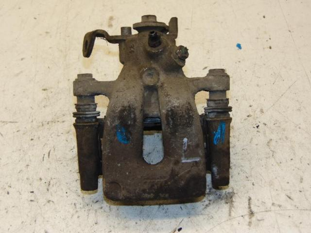 Bremssattel TRW HL hinten links 1.6 65kw
