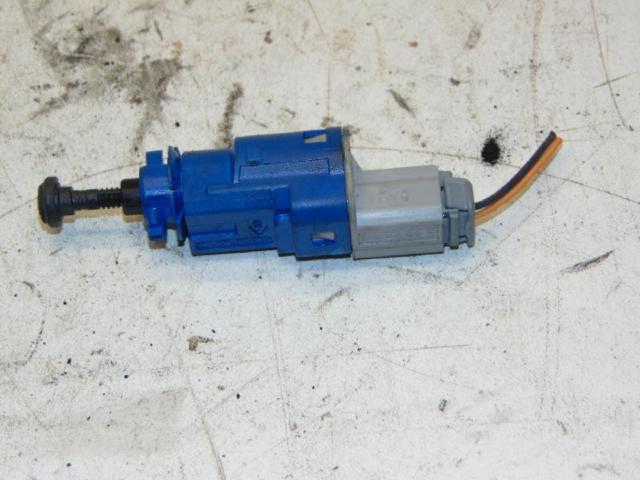 Schalter Kupplungsschalter