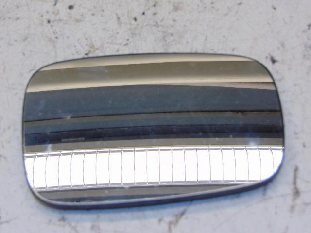 Spiegelglas Aussenspiegel VR vorne rechts 05-09