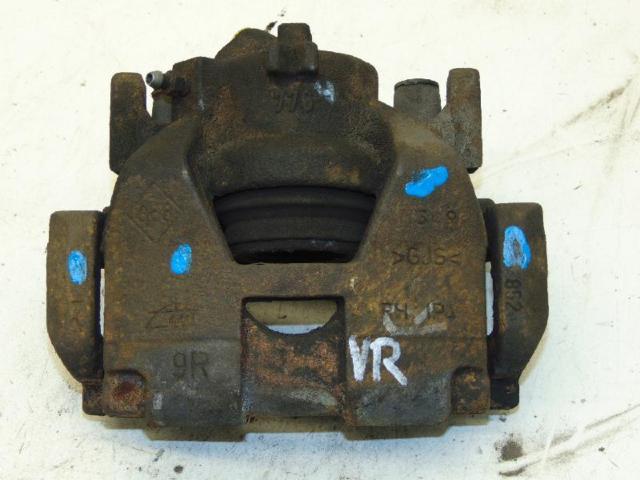 Bremssattel ATE VR vorne rechts 1.6 dCi 96kw