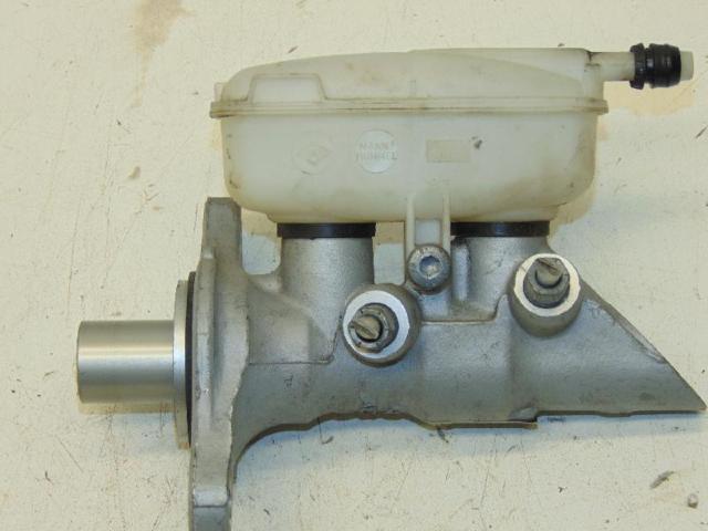 Hauptbremszylinder mit Behälter 1.6 dCi 96kw