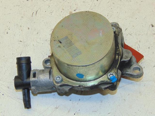 Vakuumpumpe Unterdruckpumpe 1.6 dCi 96kw