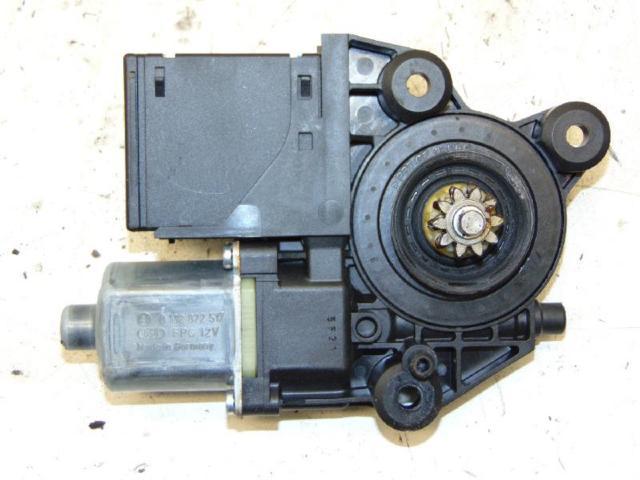 Fensterhebermotor hinten links  hinten links 12-16 Bild