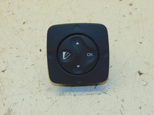 Schalter Bordcomputer 12-16