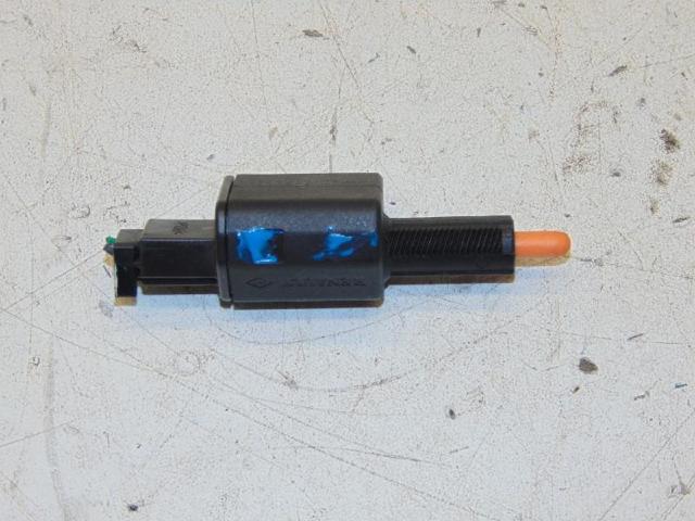 Schalter Kupplungsbetätigung