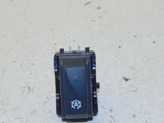 Schalter Traction Control 12-16