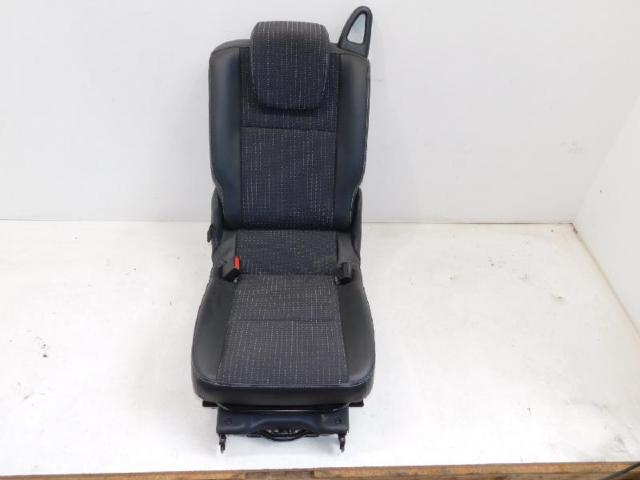 Sitz teilleder hm hinten mitte 12-16 bild1