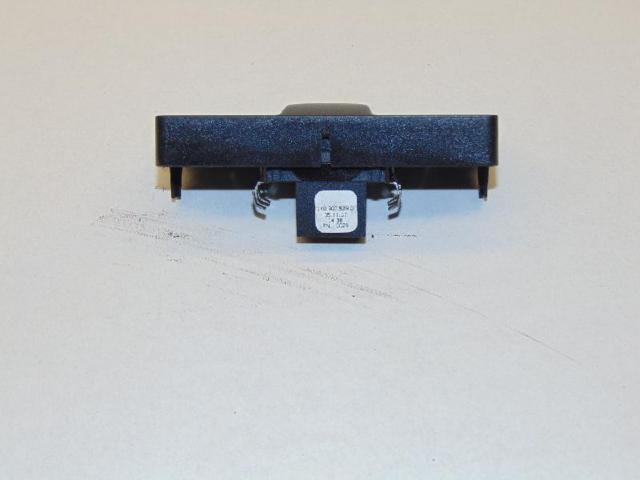 Sensor sonnensensor 1.9 tdi 77kw bild2
