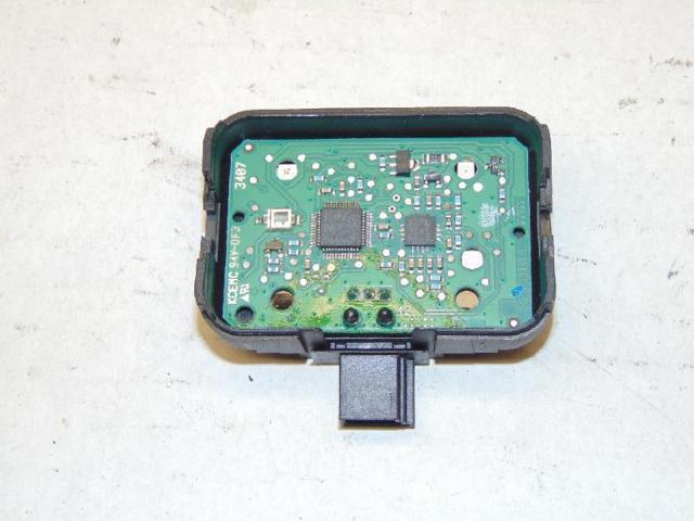 Sensor regensensor Bild