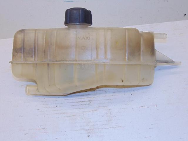 Ausgleichsbehälter Kühlwasser 1.2 55kw
