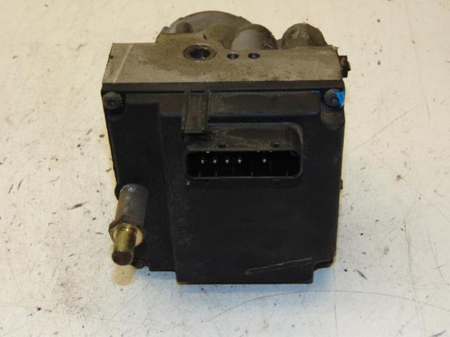 Abs hydraulikblock mit steuergeraet 1.8 90kw Bild