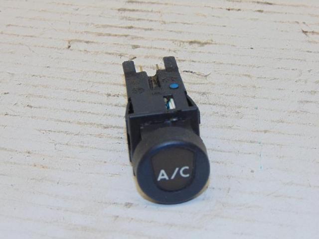 Schalter Klimaanlage 96-02
