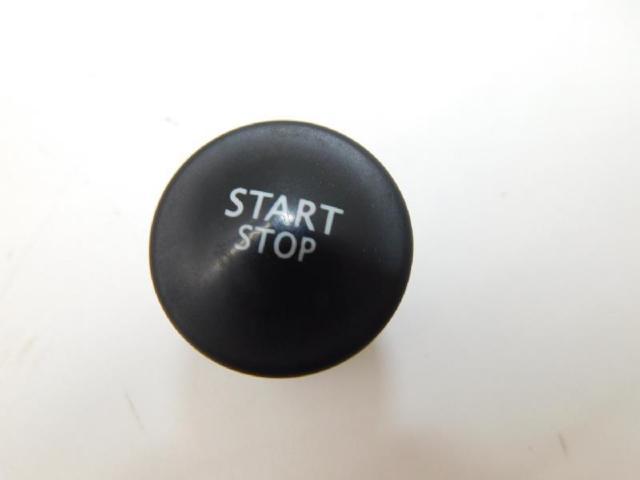 Knopf Start - Stop