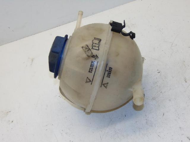 Ausgleichsbehaelter kuehlwasser 1.9 tdi 74kw bild2