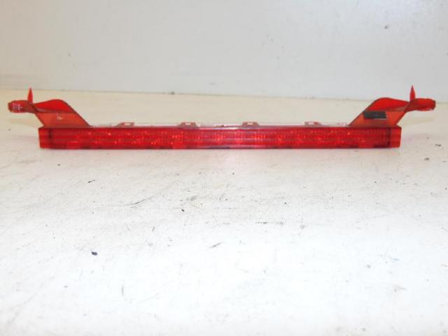 Dritte Bremsleuchte LED Zusatzbremsleuchte 04-07