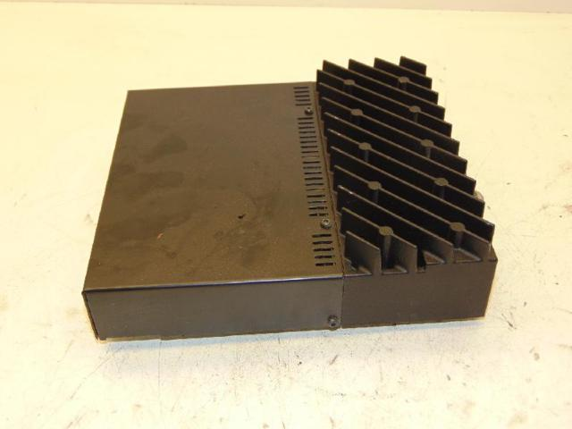 Audio verstaerker radio bild2