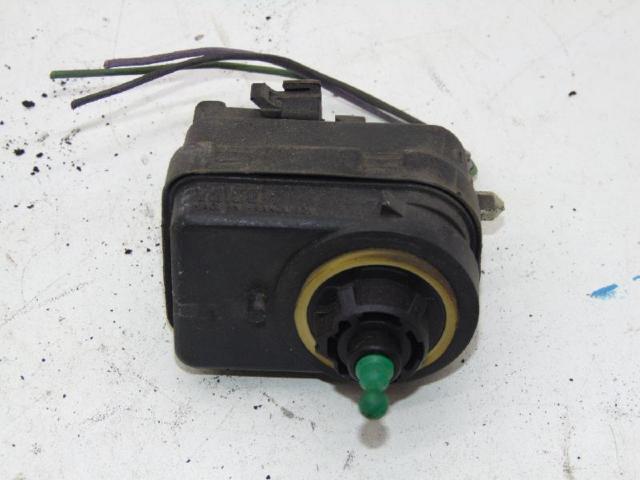 Leuchtweitenverstellmotor LWR
