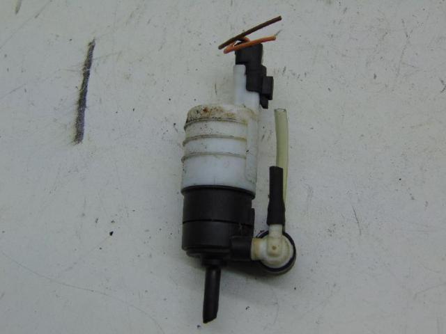 Pumpe Wischwasserpumpe