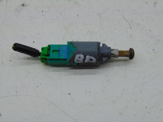Schalter Bremsdruckschalter