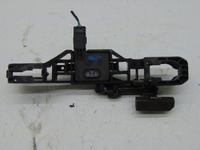 Trägerplatte Türgriff VR vorne rechts Kombi