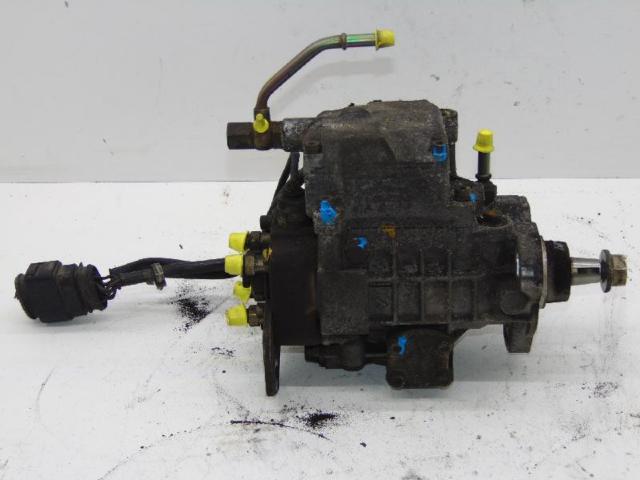 Hochdruckpumpe Dieselkraftstoffpumpe 1.7 SDI 44kw