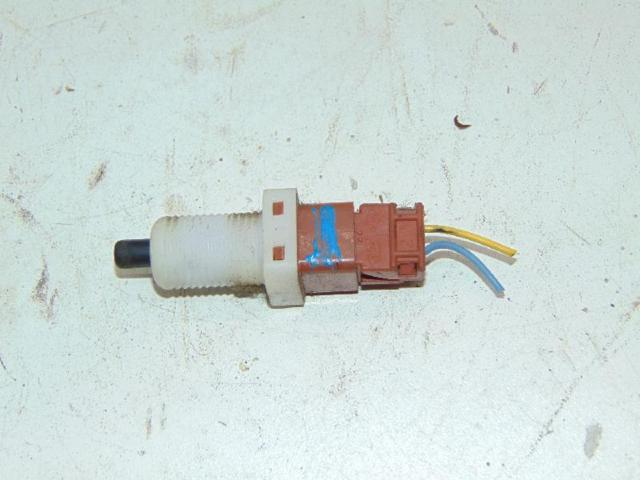 Schalter Kuplungsbetätigung
