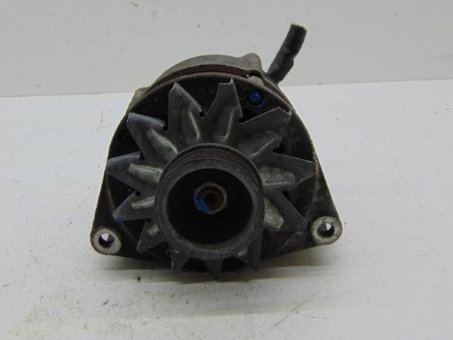 Lichtmaschine 70A 2.0 87kw