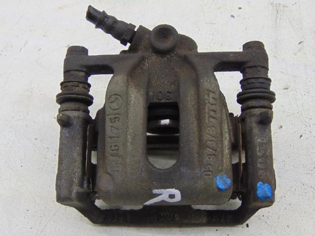 Bremssattel TRW HR hinten rechts 2.0 100kw