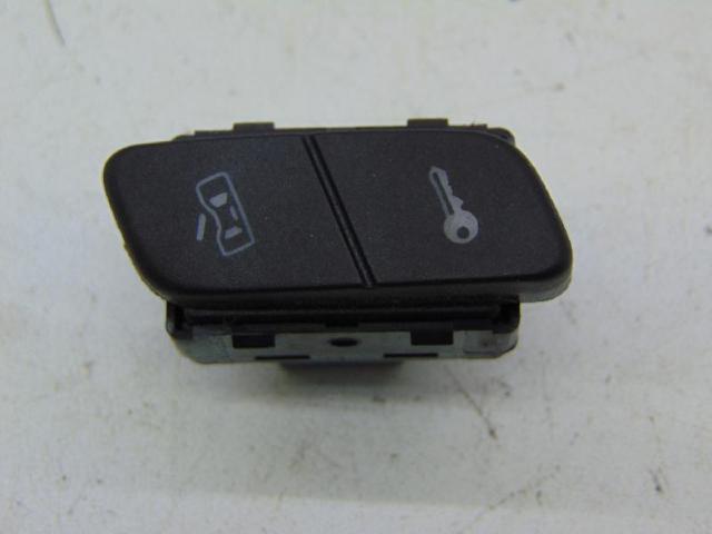 Schalter zentralverigelung innen bild1