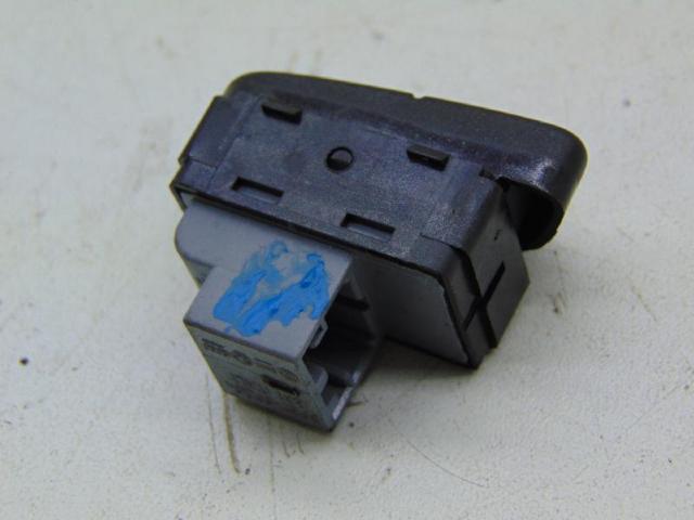 Schalter zentralverigelung innen bild2