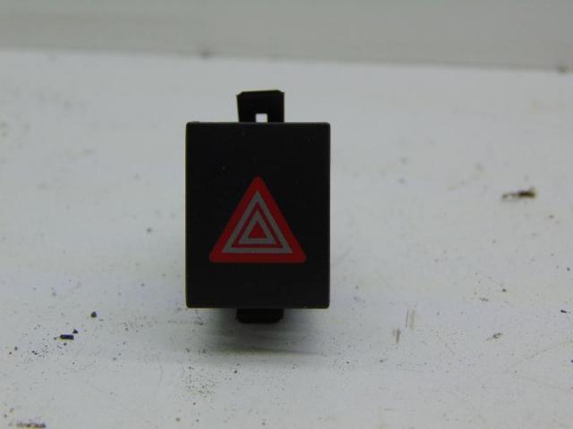 Schalter warnblinkerschalter bild1
