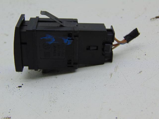 Schalter warnblinkerschalter bild2