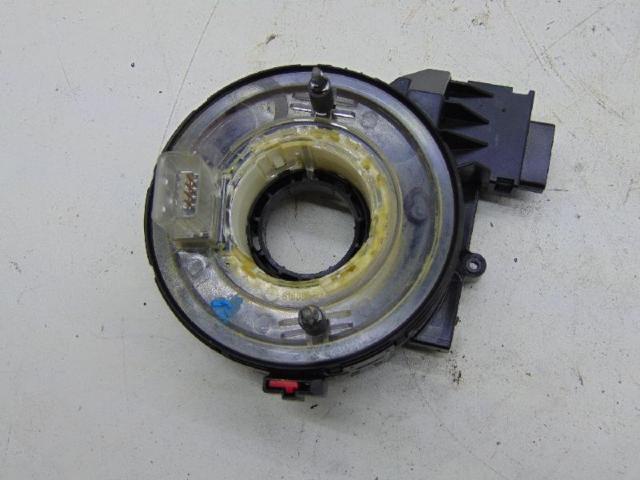 Wickelfeder airbagschleifring 1.9 tdi 77kw bild2